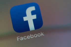 Facebook承诺投入1亿美元支持受COVID-19危机打击的当地新闻组织