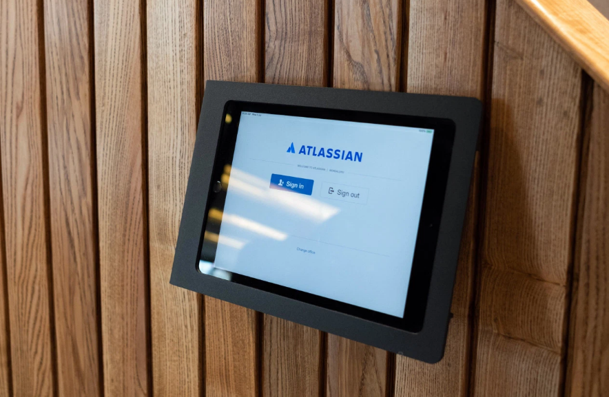 Atlassian的Confluence获得了一个新的模板库