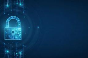可以预防量子网络攻击吗?欧盟的一项倡议是肯定的,表明了