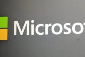 微软的AI编辑器可以生成重写建议