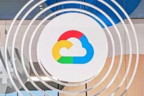 Google Cloud发布COVID-19数据集以促进与冠状病毒作战的AI模型