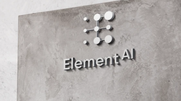 Element AI的搜索工具展示了冠状病毒的精选研究