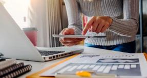 公证增加1000名在线公证员,以满足远程交易的需求