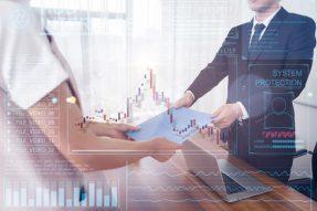 IBM(IBM.US)新CEO正式上任 称公共卫生事件有助于加速云计算普及