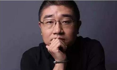 """刘强东""""熔断"""",徐雷成为京东的新""""保险丝"""""""