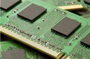 内存芯片需求强劲,三星预期Q1营收将增长5%至450亿美元