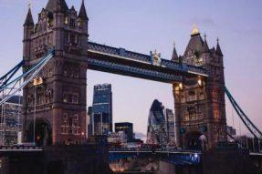 Rapyd在英国推出本地支付服务
