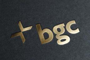 BGC Partners下调第二季度收入展望