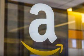 分析师称亚马逊股票再创逾3000美元新纪录,AMZN可能再涨20%