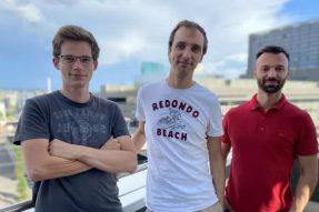 Binance Labs获得100万美元种子轮融资,用于加密货币Tor Alternative HOPR
