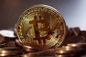 区块链分析公司Chainalysis获得1亿美元融资资金