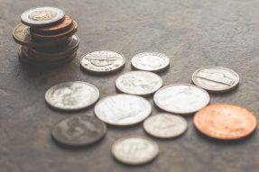 Compound社区发起讨论:向5000名早期活跃用户发放总供应量5%的COMP代币