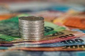 欧盟寻求围绕数字货币交易更好地交换税务资料