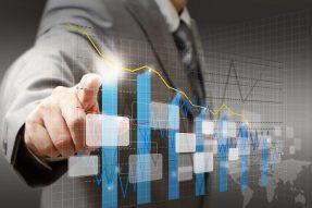 波奇网寻求在纽约证券交易所