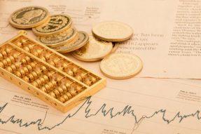 OSL 获得香港证监会牌照,可交易 BTC、ETH 和经过筛选的证券型代币