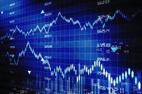 瑞士加密银行Sygnum已对其股票进行标记