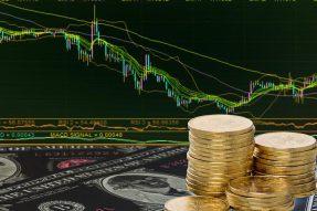 央行纪敏:稳妥推进数字货币研发