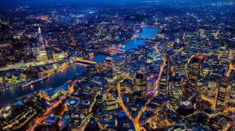 海外买房置业在英国做房东,你需要注意些什么!